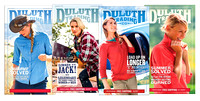 Duluthcovers